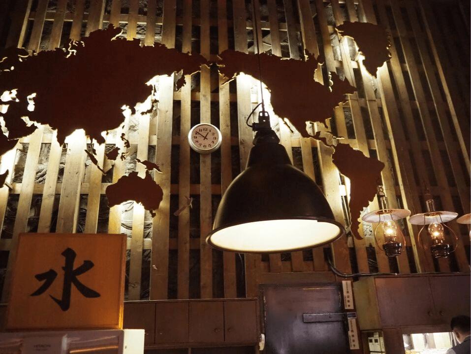 小樽北一ホール